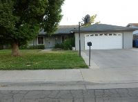 Home for sale: 1429 Jackson St., Selma, CA 93662