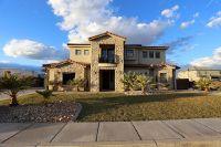 Home for sale: 2945 E. 3190 S., Saint George, UT 84790