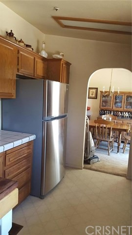 30915 Angeles Forest Hwy., Acton, CA 93550 Photo 14
