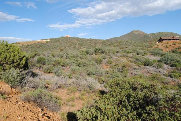 14150 E. Rattlesnake Trail, Humboldt, AZ 86329 Photo 5