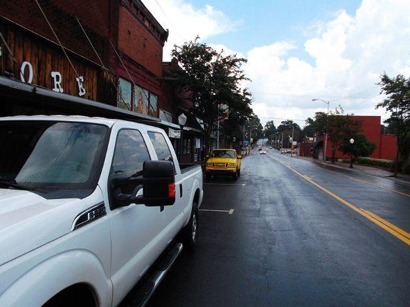 146 W. Main St., Clarksville, AR 72830 Photo 1