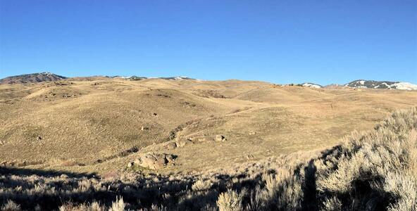 Tbd N. Bogus Basin Rd., Boise, ID 83702 Photo 2