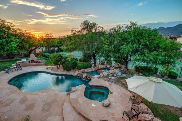 12712 E. Turquoise Avenue, Scottsdale, AZ 85259 Photo 4