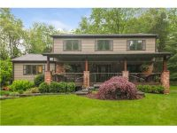 Home for sale: 152 Codfish Hill Rd., Bethel, CT 06801