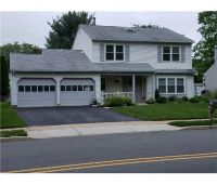 Home for sale: 37 Stanley Avenue, Dayton, NJ 08810