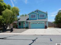 Home for sale: 681 Joette Dr., Gardnerville, NV 89460