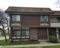 Home for sale: 1317 Ct. Q, Hanover Park, IL 60133