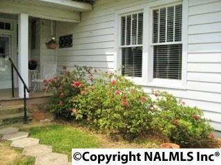 430 Monroe St., Courtland, AL 35618 Photo 44