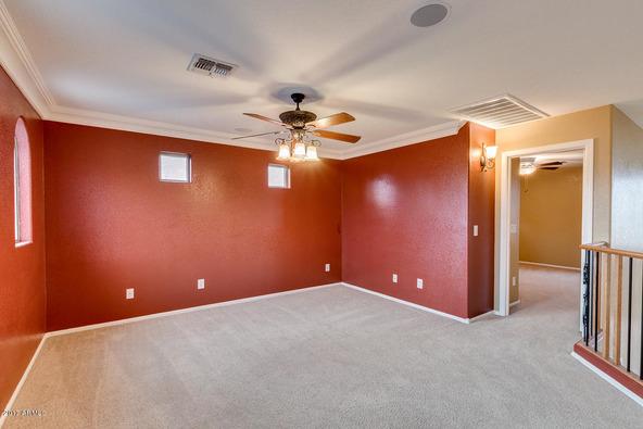 9590 W. Quail Avenue, Peoria, AZ 85382 Photo 21
