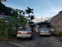 Home for sale: 242 Pua, Wailuku, HI 96793