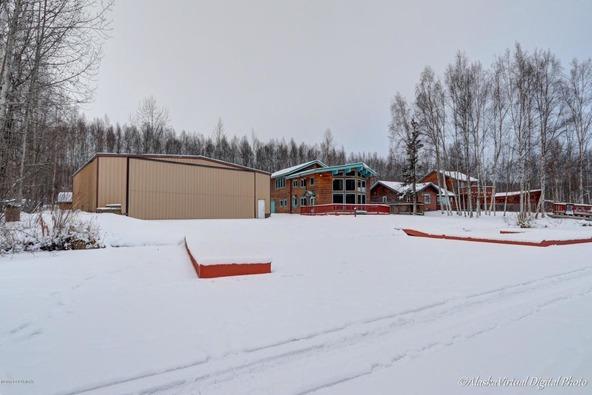 22643 Mirror Lake Dr., Chugiak, AK 99567 Photo 25