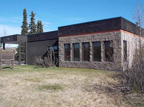 220 Main St. Loop, Homer, AK 99611 Photo 3