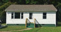 Home for sale: 1039 Chandler Dr., Rock Hill, SC 29732