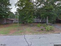 Home for sale: Hunting Creek S.E. Ln., Conyers, GA 30013