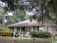 Home for sale: 5618 Jasmine Ave., Savannah, GA 31406