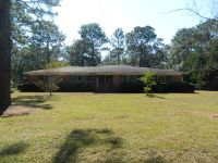 Home for sale: 207 Lakeshore Dr., Moultrie, GA 31768