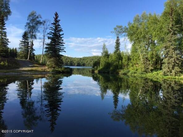 18435 W. Jenny Ln., Big Lake, AK 99652 Photo 1