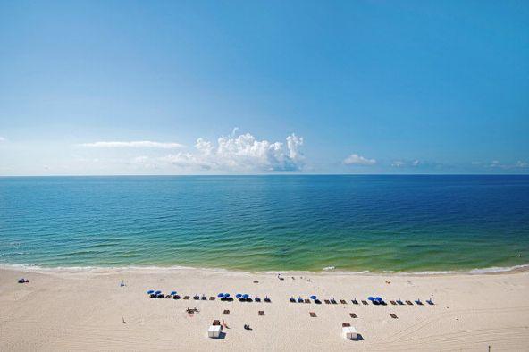 29488 Perdido Beach Blvd., Orange Beach, AL 36561 Photo 24