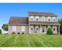 Home for sale: 9 Augustine Blvd., Middletown, DE 19709