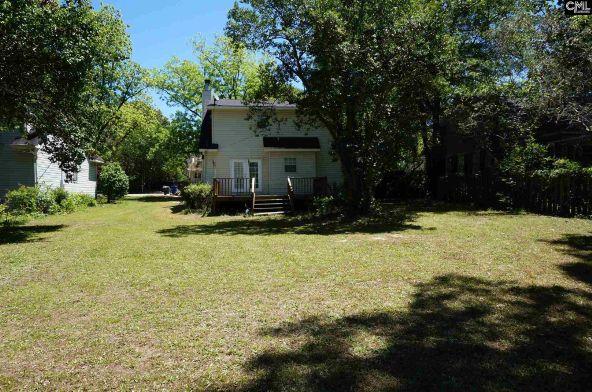913 Hancock St., Columbia, SC 29205 Photo 35