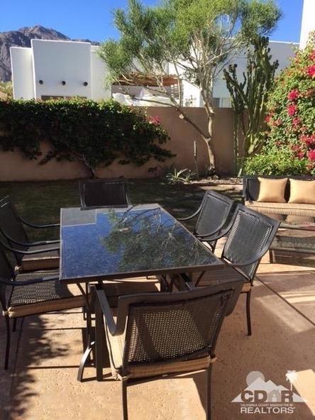 54605 Avenida Vallejo, La Quinta, CA 92253 Photo 9