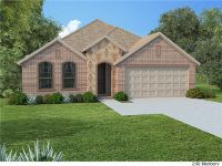 Home for sale: 405 Bentley Dr., Midlothian, TX 76065