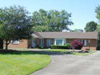 Home for sale: 5309 Quailwood Ct., Cincinnati, OH 45238