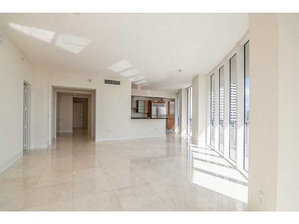 4100 Island Blvd. # 1001, Aventura, FL 33160 Photo 7