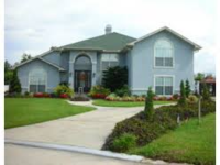 Home for sale: 114 Orange Blossom Ct., Belle Chasse, LA 70037