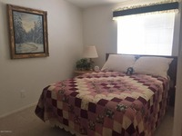 Home for sale: 931 N. Mesquite Tree Dr., Prescott Valley, AZ 86327