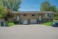 Home for sale: 104 S. Moen, Spokane Valley, WA 99016