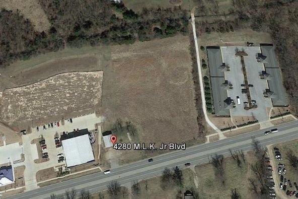 4280 Martin Luther King Blvd., Fayetteville, AR 72704 Photo 3