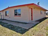 Home for sale: 801 N. Ridgeview Pl., Huachuca City, AZ 85616