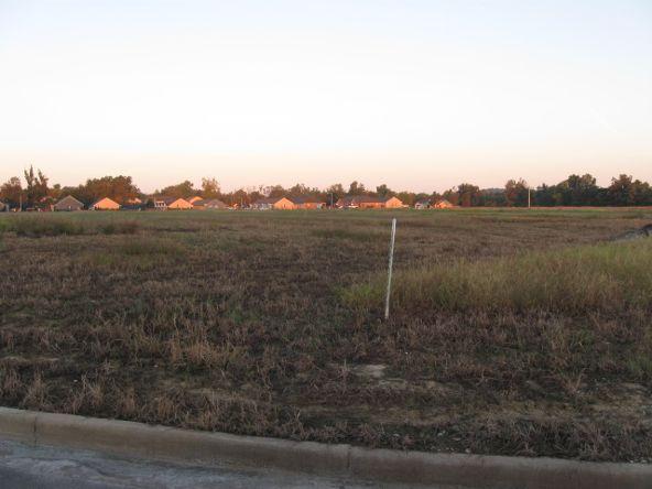 3405 Gateway Cv, Jonesboro, AR 72404 Photo 1