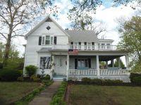 Home for sale: 250 East 12th, Horton, KS 66439