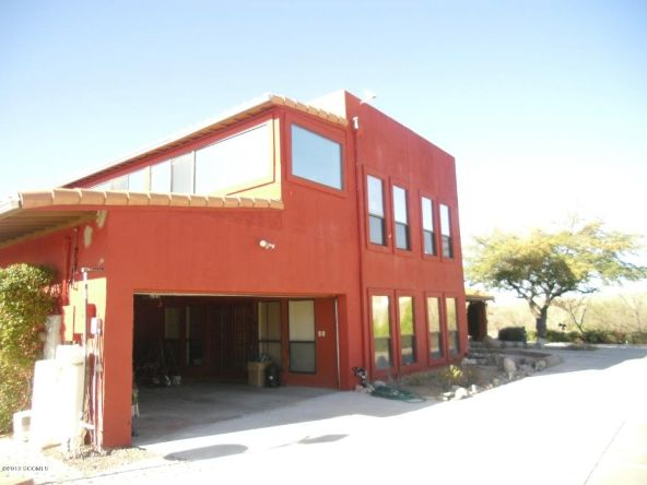 102 E. Camino Vista del Cielo, Nogales, AZ 85621 Photo 24