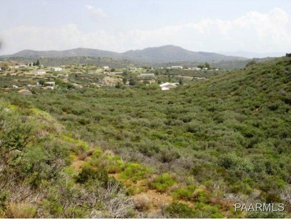 12991 E. Oak Hills Trail, Mayer, AZ 86333 Photo 21