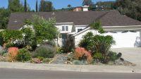 Home for sale: 1167 la Sombra Dr., San Marcos, CA 92078