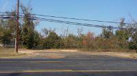 Home for sale: 00 West Sixth St., Waynesboro, GA 30830
