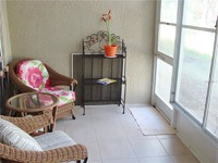 Home for sale: 1311 Trail Vw, Tarpon Springs, FL 34688