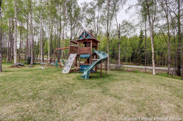6751 Lauden Cir., Anchorage, AK 99502 Photo 19