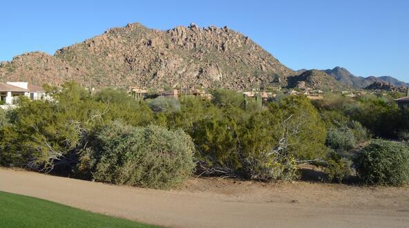10650 E. Quartz Rock Rd. #30, Scottsdale, AZ 85255 Photo 1