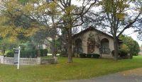 Home for sale: 117 Saddle Brook Dr., Oak Brook, IL 60523