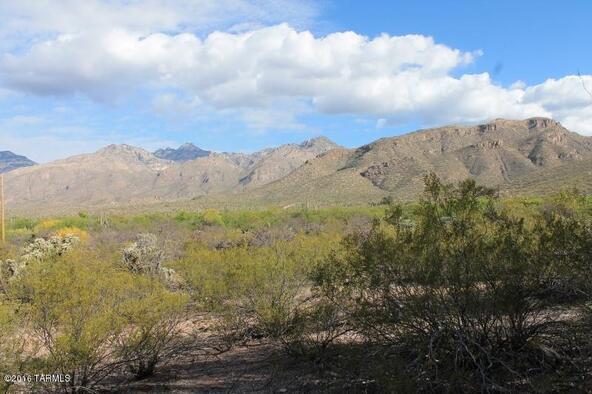 5045 N. Bear Canyon, Tucson, AZ 85749 Photo 5