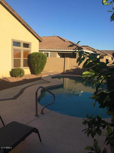 25840 N. Desert Mesa Dr., Surprise, AZ 85387 Photo 20