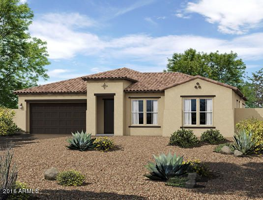 14451 W. Corrine Dr., Surprise, AZ 85379 Photo 1