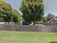 Home for sale: Harrison, Republic, MO 65738