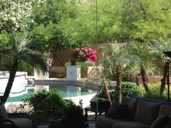 4138 E. McDonald Drive, Paradise Valley, AZ 85253 Photo 3