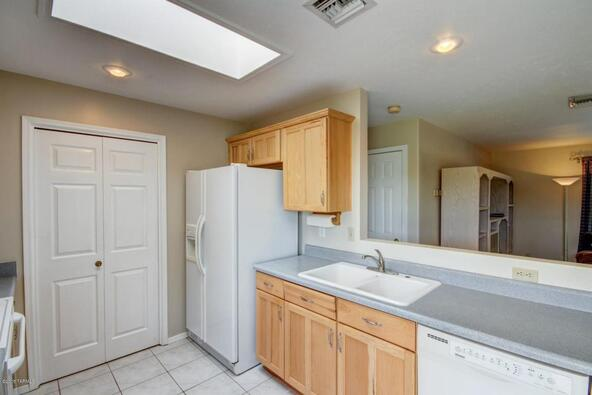 6343 W. Maverick, Sahuarita, AZ 85629 Photo 17
