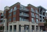 Home for sale: 312 Sky Sail Blvd., New Bern, NC 28560